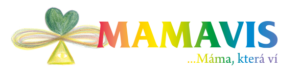 MAMAVIS_LOGO