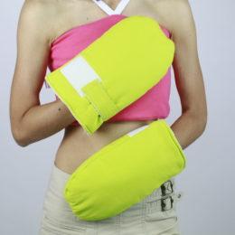 http://mamavis.cz/kategorie-produktu/zabalove-rukavice/